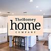HomeyHome