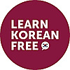 KoreanClass101