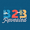 The B2B Revealed Podcast