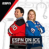 ESPN On Ice with Wyshynski and Kaplan