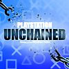 PlayStation Unchained