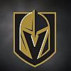 Vegas Golden Knights Insider Hockey Show