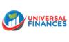 Universal Finances