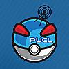 P.U.C.L. Podcast