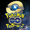 Giant-Size Team-up | Pokémon GO Podcast