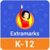 K12 Study Material