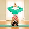 Aham Yoga Blog