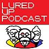 Lured Up - A Pokémon GO Podcast