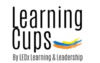 Learning Cups