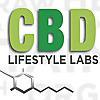CBD Lifestyle Labs