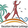 Vacation Home Lettings
