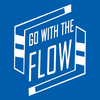 Go With The Flow | NHL Podcast