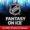 NHL Fantasy on Ice