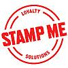 Stamp Me | Loyalty Card App