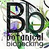 Botanical Biohacking