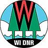 Wisconsin DNR Forestry News » Wildland Fire News