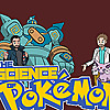 The Science of Pokemon