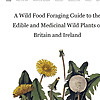 Eatweeds Podcast | For People Who Love Plants