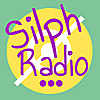 Silph Radio | A Pokemon Podcast