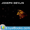 How to Speak and Write Correctly by Joseph Devlin