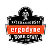 Ergodyne | The Tenacious Blog