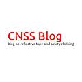 CNSS Blog