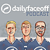 DailyFaceoff Podcast