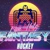 Five Hole Fantasy Hockey