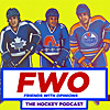 Friends with Opinions | A Hockey Podcast