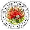 Big Island Bees - Honey Recipes