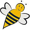 Carolina Honeybees » Honey