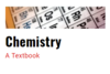 Chemistry | A Textbook