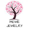MEWE-jewelry.com