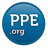 PPE.ORG