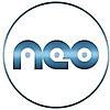Neo Hair Transplant