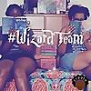 Black Girls Create | WizardTeam
