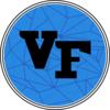 Visionary Financial | Breaking Crypto News, PR & Bitcoin Talk
