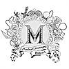 Mischief Managed Podcast