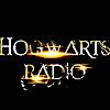 Hogwarts Radio