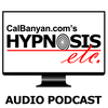 Free Hypnosis Training Audio by Cal Banyan