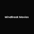 Mindfreak Movies