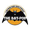 The Bat-Pod