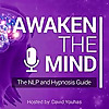 Awaken The Mind | The NLP & Hypnosis Guide