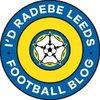 I'd Radebe Leeds