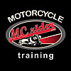 MCrider | Motorcycle Training