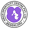 Kiran Infertility Centre