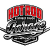 Hot Rod And Street Truck Garage