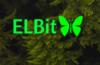 ELBit