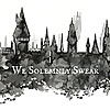 We Solemnly Swear