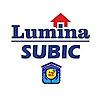 Lumina Homes Subic